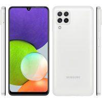 لوازم جانبی سامسونگ Samsung Galaxy A22 4G