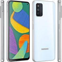 لوازم جانبی سامسونگ Samsung Galaxy F52 5G