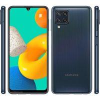 لوازم جانبی سامسونگ Samsung Galaxy M32