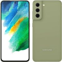 لوازم جانبی سامسونگ Samsung Galaxy S21 FE 5G