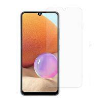 محافظ صفحه شیشه ای سامسونگ Samsung Galaxy A32 4G