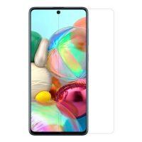 محافظ صفحه شیشه ای سامسونگ Samsung Galaxy M62 Glass