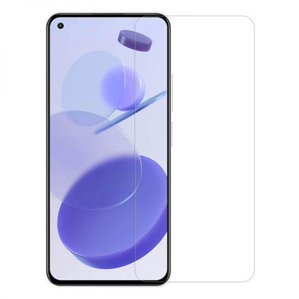 محافظ صفحه شیشه ای سامسونگ Glass Screen For Xiaomi Mi 11 Lite