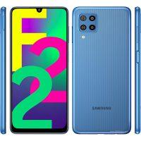 لوازم جانبی سامسونگ Samsung Galaxy F22