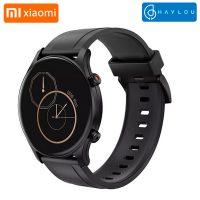 ساعت هوشمند هایلو شیائومی گلوبال Xiaomi Haylou RS3 LS04 Smart watch