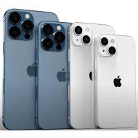 لوازم جانبی آیفون Apple iPhone 13