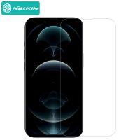 محافظ صفحه شیشه ای نیلکین آیفون 13 پرو مکس Apple iPhone 13 Pro max Nillkin H