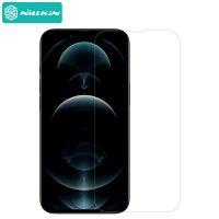 محافظ صفحه شیشه ای نیلکین آیفون 13 پرو مکس Apple iPhone 13 Pro max Nillkin H+ Pro