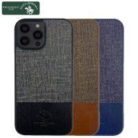 کاور پولو آیفون ۱۳ پرو مکس Polo Case virtuoso Apple iPhone 13 Pro Max