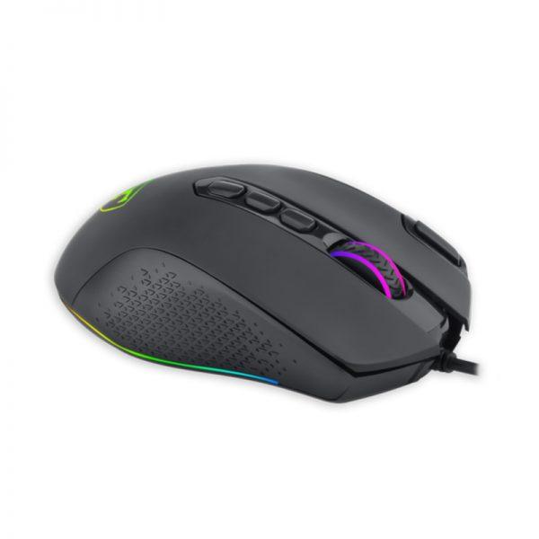 موس گیمینگ تی دگر T-DAGGER Bettle T-TGM305 RGB Backlighting Gaming Mouse