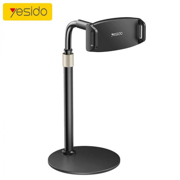 هولدر رومیزی تبلت و گوشی یسیدو Yesido C115 Desktop Holder