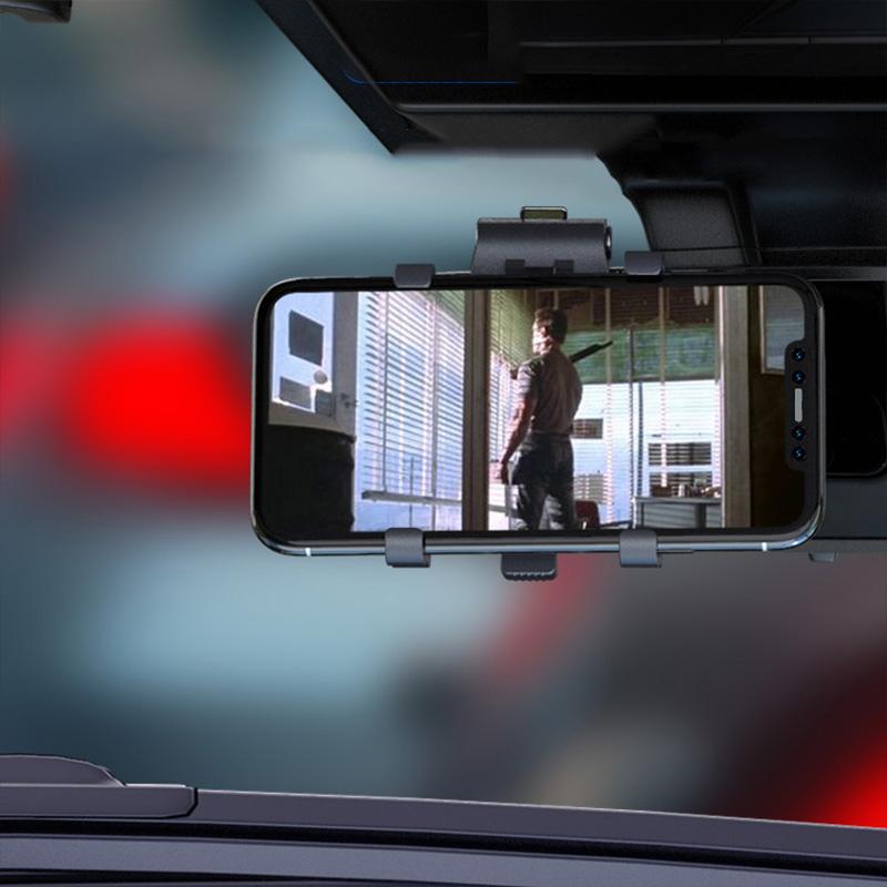 پایه نگه دارنده موبایل داخل خودرو یسیدو Yesido C101 Car Holder Dashboard