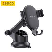 پایه نگهدارنده موبایل هولدر ماشین یسیدو Yesido C120 Phone Stand Holder