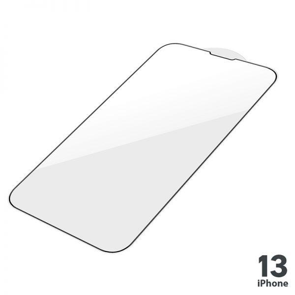 محافظ صفحه نمایش شیشه ای آیفون 13 پرو مکس Glass Blueo Apple iPhone 13 Pro Max