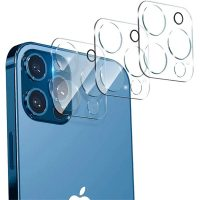محافظ لنز دوربین گوشی آیفون 13 پرو مکس Camera Lens Protector For Apple iPhone 13 Pro Max