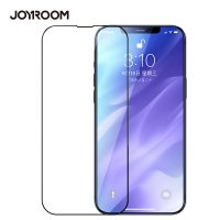 گلس جویروم آیفون 13 پرو Apple iPhone 13 Pro Glass Joyroom JR-PF905