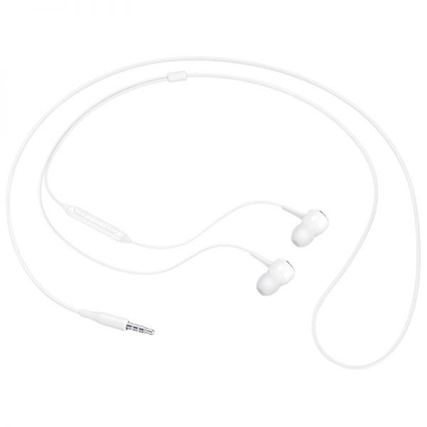 هندزفری اصلی سامسونگ Samsung In-Ear IG935 Headphone