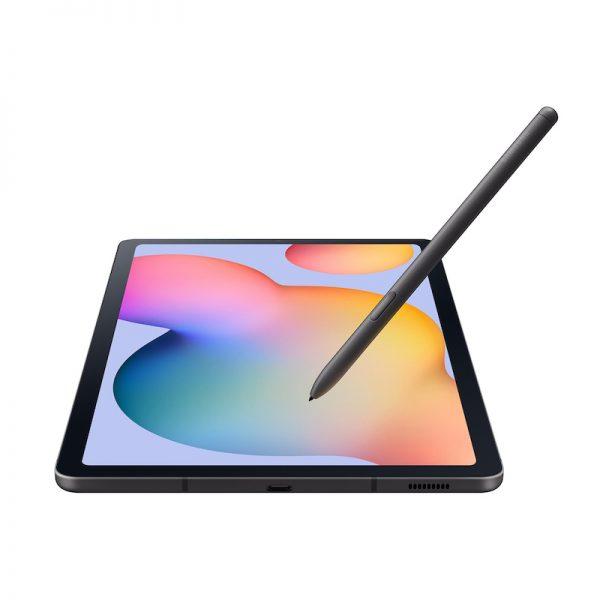 قلم S Pen اصلی سامسونگ برای تبلت S6 Lite EJ-PP610BJEGUJ
